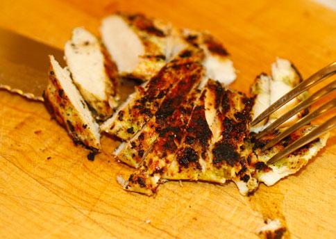 yogurt-marinated-grilled-chicken-h