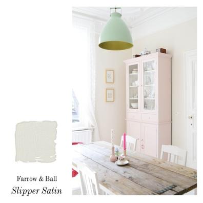FB-Slipper-Satin