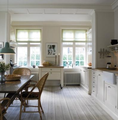white-paint-fb-kitchen
