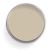 bleeker beige by benjamin moore